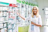 Talk With Us And Get The Right Medication You Need