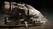 The Latest Squadron 42 and Star Citizen News - The Star Citizen Privateer