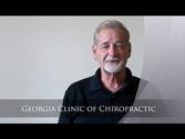 Chiropractor Augusta GA - Johnnie's Success Story for Back Pain and Acid Reflux (Dr. Mark Huntsman)