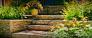 Landscaping - Make your outdoor more beautiful