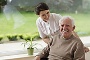 "How Does Home Life Care, Inc. Put ""Home"" in Home Care Services"