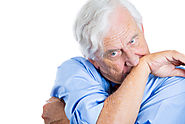 Sleeping Disorders in Seniors Could Have Devastating Effects