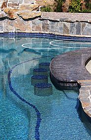 Swimming Pool Remodeling, Builders, Contractors, Custom Pool Design Companies