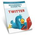 Getting Started with Twitter (Beginner)