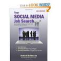 Linkedin, Social or Job Board (Advanced)