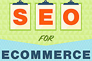 Top 2 SEO Strategies to Track for Ecommerce Business