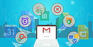 Watch Out: The Next Big Thing in New Gmail Features
