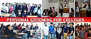 india's image consultant in Gurugram and Delhi - Image Redefined