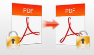 PDF Password Remover Windows 8-Get a Complete Knowledge from Here!