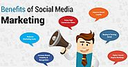 Trends You Will Know About Only When You Hire A Social Media Marketing Company