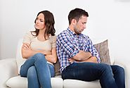 10.How not to Sabotage your Relationship?