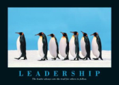 Are Leaders The Key To The Success Of Your Sales And Marketing Campaign?