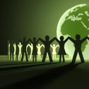 Social Responsibility In The Telemarketing Industry | Sales and Marketing Strategies