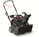 Murray 1695885 800 Snow Series 22-Inch 205cc 4-Cycle OHV Briggs & Stratton Gas Powered Single Stage Snow Thrower With...