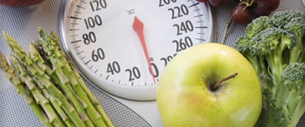Headline for Best Diets Lose Weight Fast 2014