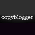 Coppyblogger newsletter