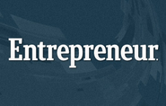 Subscribe to Entrepreneur Newsletters