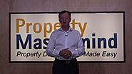 How to Become a Property Developer Tutorial - How Much Money Do You Need