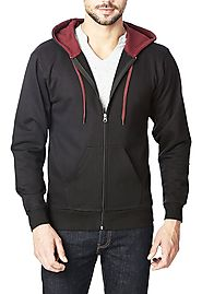 Rodid Men's Sweatshirt