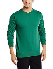 Symbol Men's Roundneck Sweatshirt