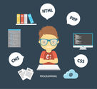 30 Open Source Tools for programmers to Use in 2015