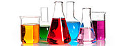 Lab Pack Services from Haz Waste Disposal for Effective Hazardous Waste Management | Haz Waste Disposal
