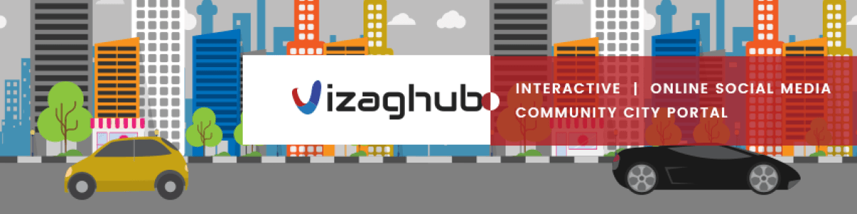 Headline for Vizaghub | Free and Paid All Local Listing in Vishakhapatnam