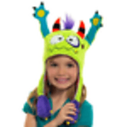 Flippy Hats - As Seen on TV for Kids