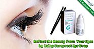 Careprost to Maintain the Beautiful Long Length of Your Eyelashes ~ Women's Care Group