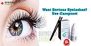 Website at http://www.buymedicine247online.net/blog/careprost-ophthalmic-solution-is-a-proven-boon-for-your-eyelash-b...