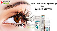 Website at http://www.buymedicine247online.net/blog/add-fewer-efforts-to-achieve-beauty-goal-of-eyes-with-careprost/
