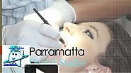 Parramatta Dentist - ParraDental