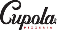 Cupola Pizzeria Restaurant in San Francisco