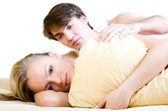 Premature ejaculation: Why men should discuss it with their doctors