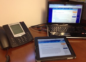 See if BYOD will lessen your expenses