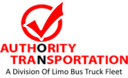 RV Repair Long Island