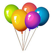 The Ultimate Secret of balloon wholesale supplier