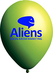 Get An Affordable Custom Printed Balloons