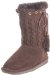 BEARPAW Women's Constantine Boot