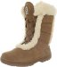 BEARPAW Women's Alyssia Mid-Calf Boot