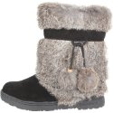 Best Bearpaw Boots Women