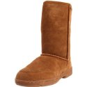 Best Bearpaw Boots Women 2014