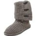 Best Bearpaw Boots-Women