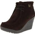 Best Bearpaw Boots -Women