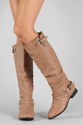 Best Bearpaw Boots - Women (with images)