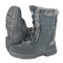 Best Bearpaw Boots - Women
