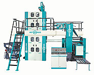 Web Offset Printing Machine Manufacturers - Rotta Print India - Quora