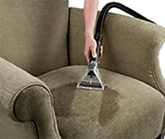 Professional Sofa Cleaning Services in Delhi