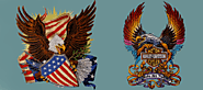 Embroidery Digitizer - Absolute Digitizing