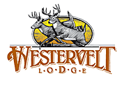 Dove Shooting & Hunting in Alabama | Westervelt Lodge